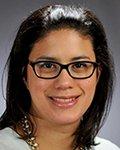 Sabrina T. Chaklos, MD