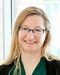 Kimberly A. Markuns, MD, FACEP