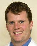 David F. Smail, MD