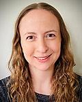 Julia K. Benedetti, MD