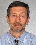 Yevgeniy Arshanskiy, MD