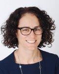 Jennifer C. Broder, MD