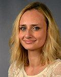 Malgorzata I. Dawiskiba, MD