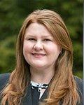 Julie A. O'Brien, MD
