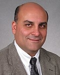 Carlos A. David, MD