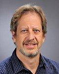 Christopher G. Tretter, MD