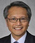 Andrew G. Villanueva, MD