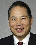 Timothy R. Wu, MD