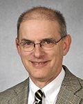 Gary W. Cushing, MD