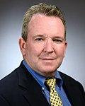 Mark P. Gilligan, MD