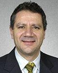 Raffaele Bruno, MD