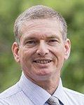 Jay S. Danowitz, MD