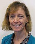 Christine E. Winger, MD