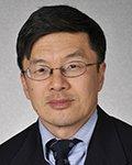 John P. Wei, MD