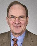 Thomas C. Piemonte, MD