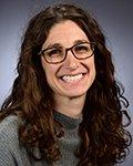 Nicole L Grossman, MD