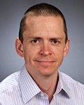 Casper E Reske-Nielsen, MD