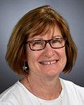 Kathleen M Fischer, NP