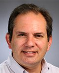 Jeffrey Heit, MD