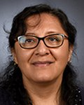 Ruth Medina Gutierrez, MD