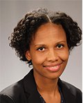 Nicole C Hanley-Williams, MD