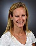 Lindsay Smith, PA