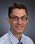 Justin M. Zbrzezny, MD