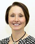 Gretchen Dietrich, MD