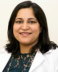 Neha Malik, MD
