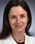 Kara A. Nugent, MD