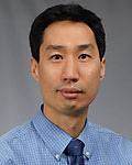 Peter H. Lee, MD