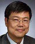 Young-Soo Song, MD, PhD