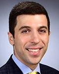 David A. Kleiman, MD, FACS, FASCRS