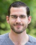 Fraser C. Mackay, MD