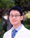 Zheng Zhou, MD, PhD