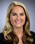 Brittney C. Brady, NP
