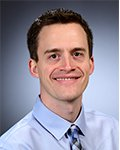 Jonathan K. Vincent, MD
