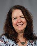Joanne M. Lebow, MD