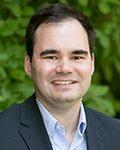 Justin Fernandes, MD