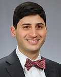 Jeffrey Lemons, MD
