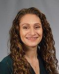Shireen J. Kirata, PA