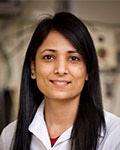 Khadija Chaudrey, MD