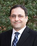 Jimsheed Shahriar, MD
