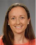 Katherine T. Brunner, MD
