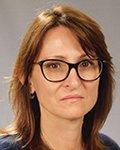 Rositsa D. Petrova, MD
