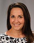 Angela M. Freniere, MD