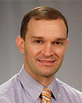 David B. Kopelman, MD
