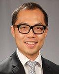 Tony (Xuan) Wang, MD