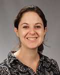 Amy S. Levin, MD