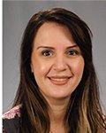 Denise Lopez, NP
